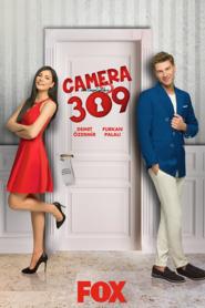 Camera 309