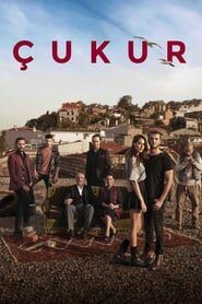Cukur Online Subtitrat in Romana