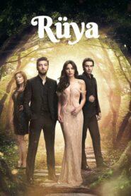Ruya Online Subtitrat in Romana