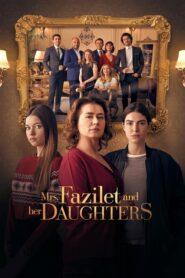 Fiicele doamnei Fazilet
