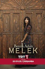 Numele meu este Melek