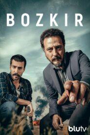 Bozkir Online Subtitrat in Romana